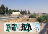 A detailed step-by-step guide on how to exit the Gaza Strip, by Harry Fear, including details on how to coordinate with the Rafah crossing.