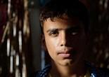 A hard-hitting documentary about the killing of Palestinian teenager Hamid Abu Dagga 6 days before Israel's November war