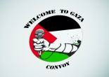 In July 2013 Harry Fear will take a group of international media activists to Gaza to raise awareness, promote solidarity and forge internationals links