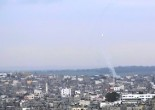 Summary reportage of Gaza's Breaking the Silence Operation and Israel's escalation in violence.