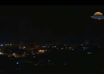 Watch live feeds of Gaza's skylines as Israel exacts its Operation Defensive Edge.