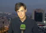 I now work full-time for news channel RT in London.
