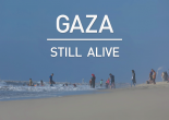 Release of my 2019 Gaza mental health documentary for RT.